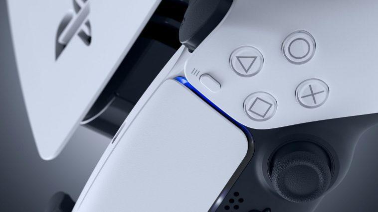 Ps5: Playstation Gear Store Présente La Première Marchandise Officielle Pour