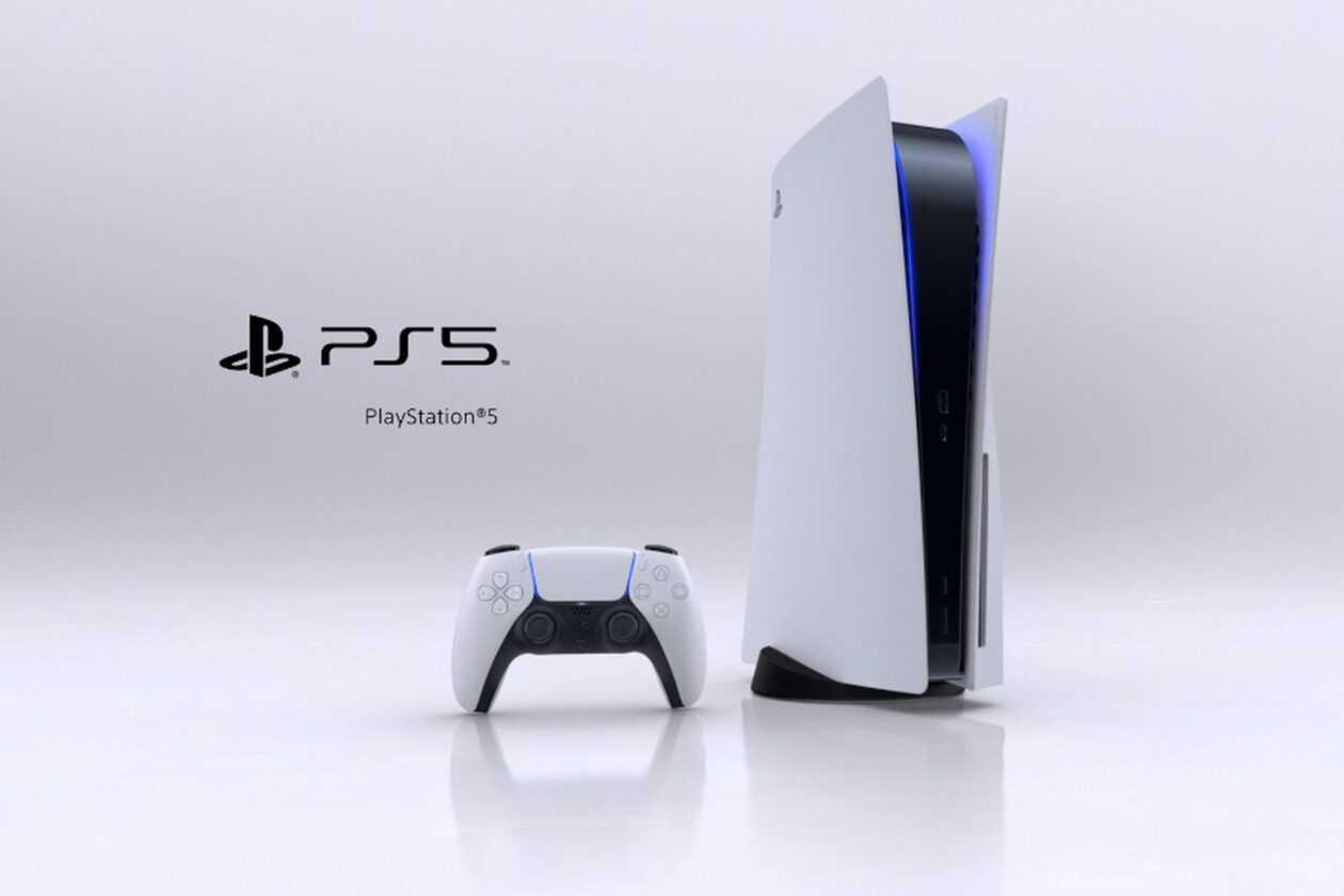 Playstation 5, Sony Confirme L'arrivée De Nouveaux Stocks D'ici La