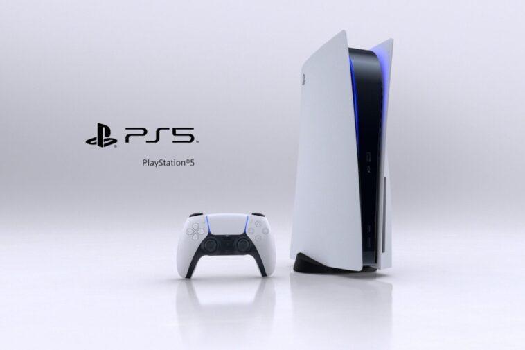Playstation 5, De Nombreux Joueurs Pourraient Jouer à Des Versions
