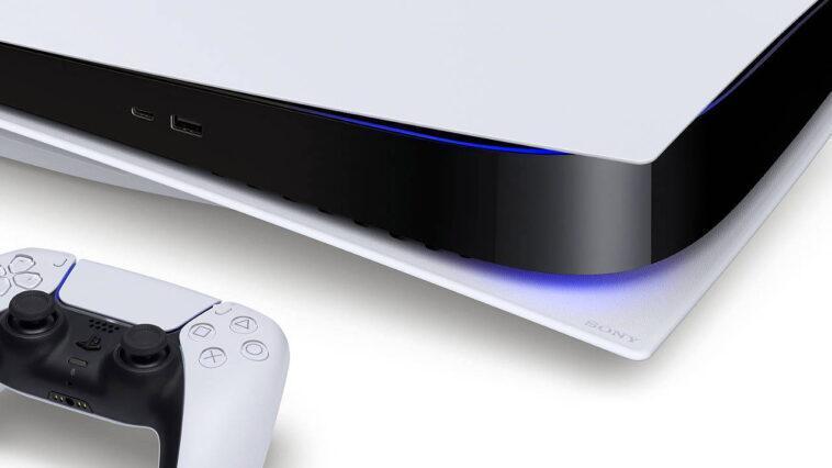 Playstation 5: L'utilisateur Se Plaint De Gémissements Et De Bourdonnements
