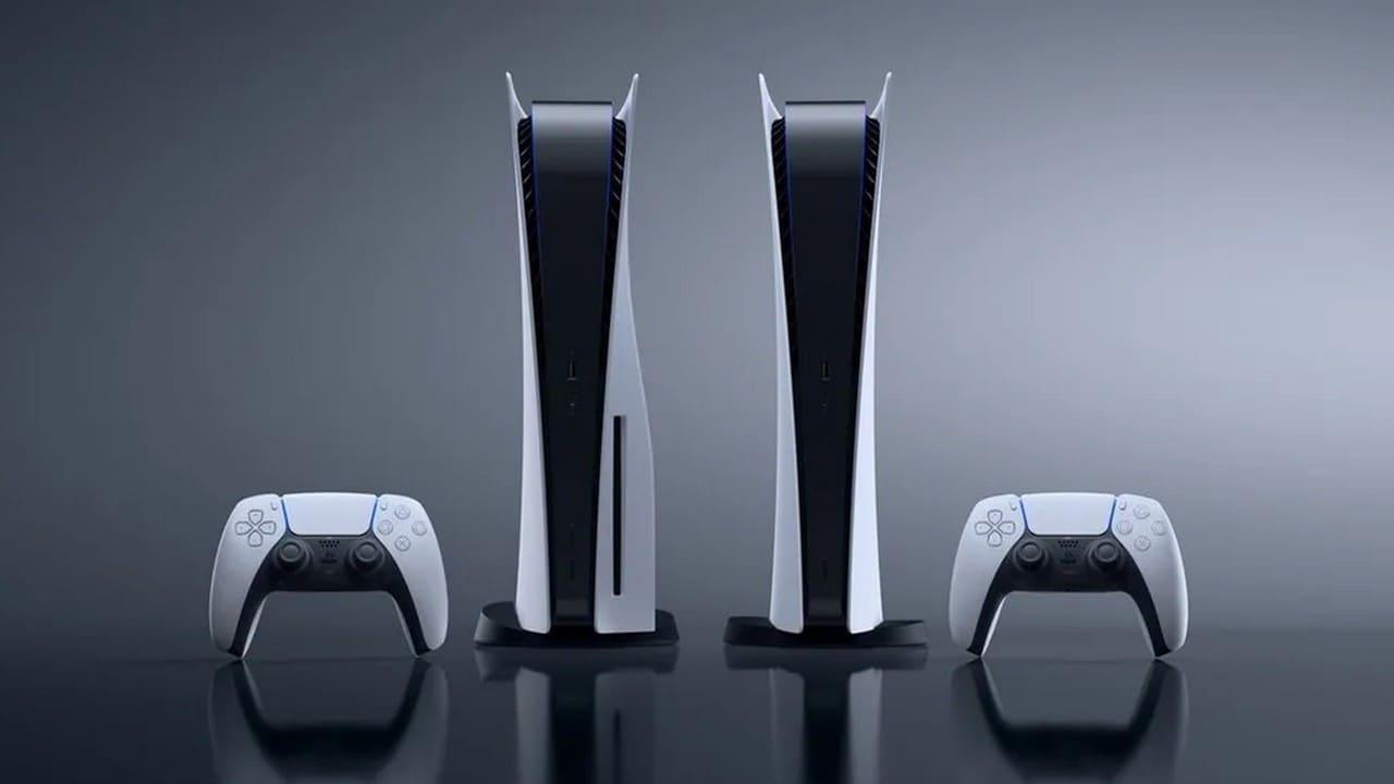 PlayStation 5 sera accessible aux joueurs depuis la console PlayStation 4 via Remote Play