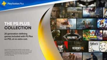 Playstation Plus Collection.jpg