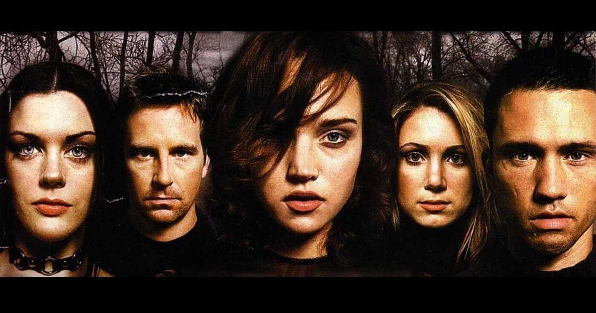 Pourquoi Blair Witch 2 était Voué à L'échec Selon Le