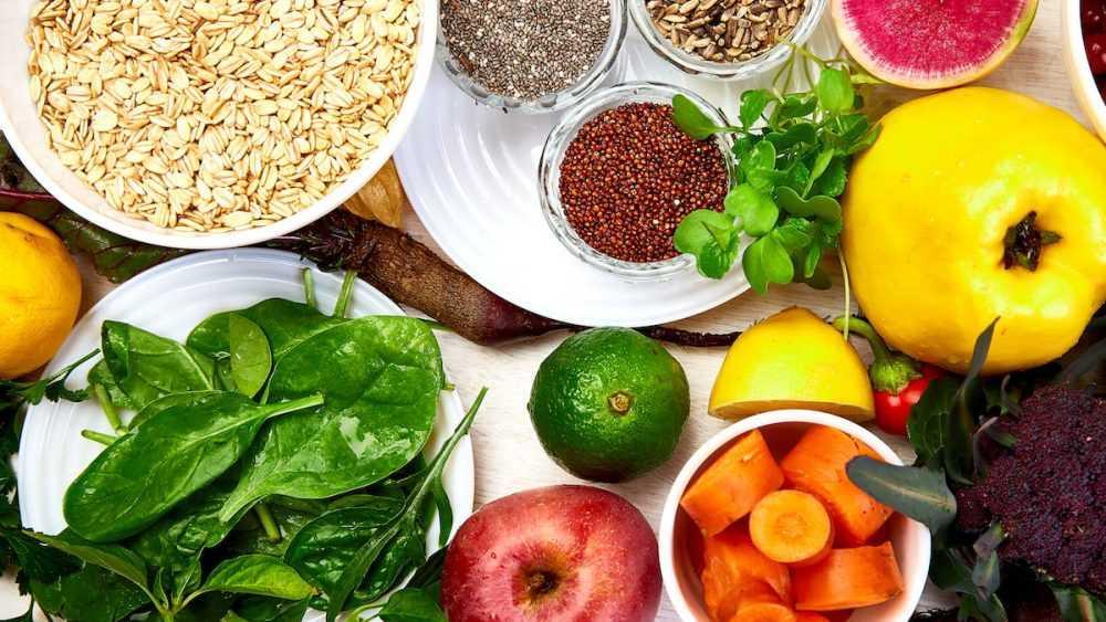 Profitez Du Reiki Pour Dynamiser Votre Nourriture