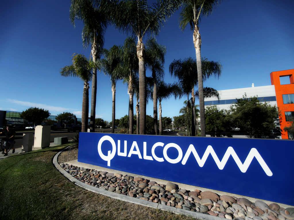 Qualcomm reçoit l'autorisation de vendre des puces 4G à Huawei aux États-Unis dans le cadre d'une exception à l'interdiction