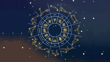 Quels Types Sont Vos Amis, Selon Le Zodiac