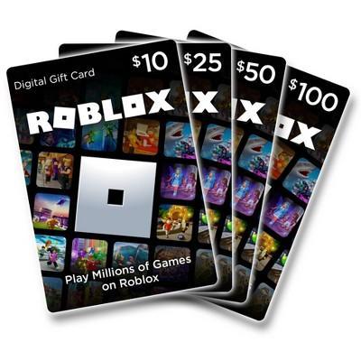 Roblox: Comment Obtenir Robux Gratuitement