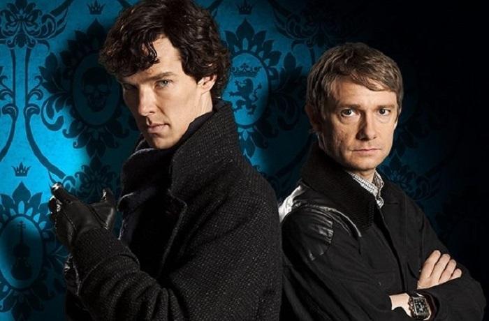 Sherlock Saison 5: Date De Sortie, Distribution, Intrigue Et Bien