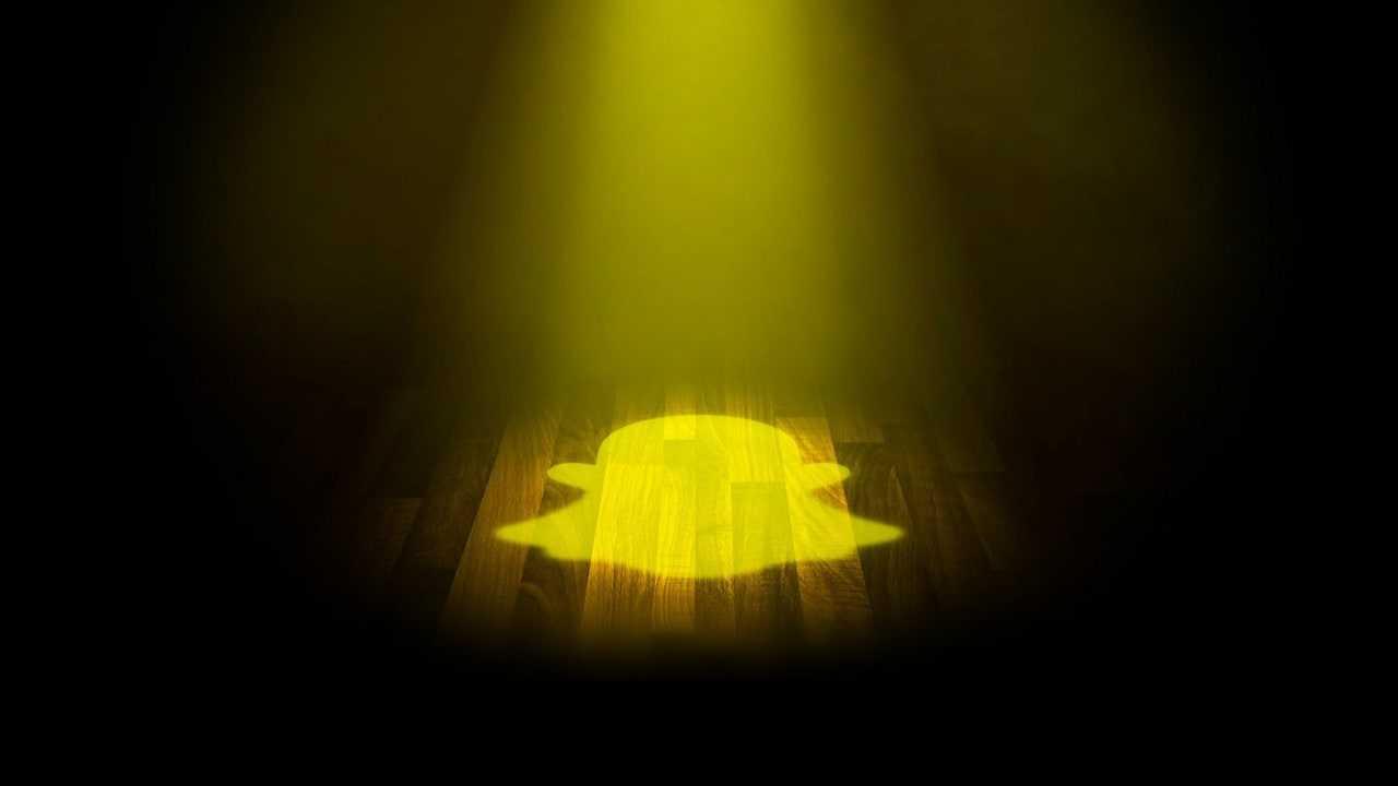 Snapchat introduit une fonctionnalité de type TikTok appelée Spotlight: comment cela fonctionne