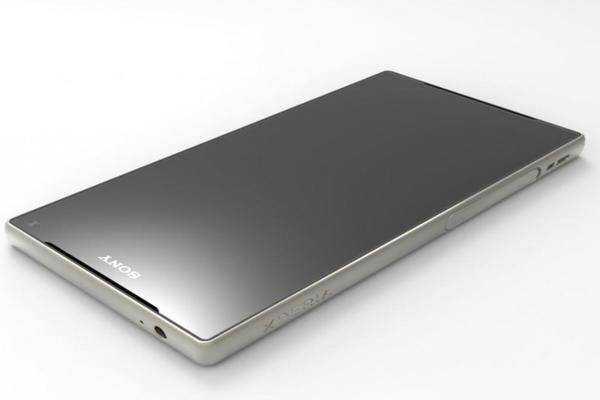 Sony Xperia Compact Serait De Retour En 2021