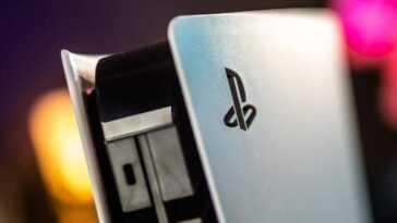 Sony Confirme: Le Taux De Rafraîchissement Variable Et 8k Pour