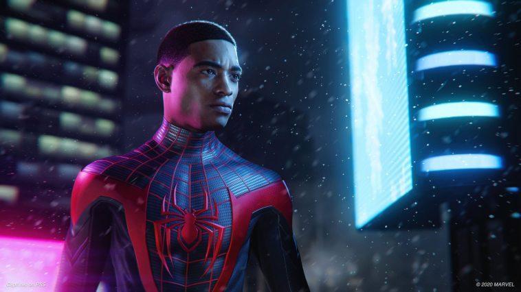 Spider Man: Miles Morales Comment Activer / Désactiver Les Podcasts