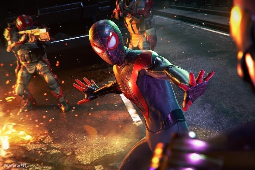 'Spider-Man: Miles Morales': une aventure arachnide digne de son grand prédécesseur, mais qui n'exploite pas les possibilités de la PS5