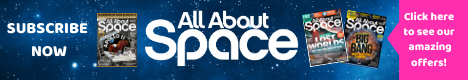 Tout sur Space Holiday 2019