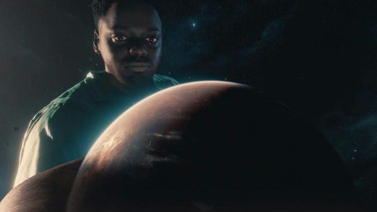"""Starfield Sera Un Pur Jeu Solo Et Sera Très """"gros"""","""