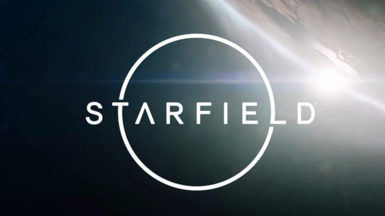 Starfield: Un Employé De Bethesda Confirme La Fuite Avec Son