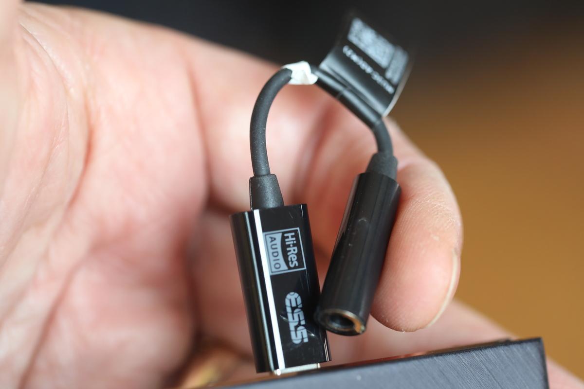 Test Du Asus Zenbook Flip 13: Un Magnifique Ordinateur Portable