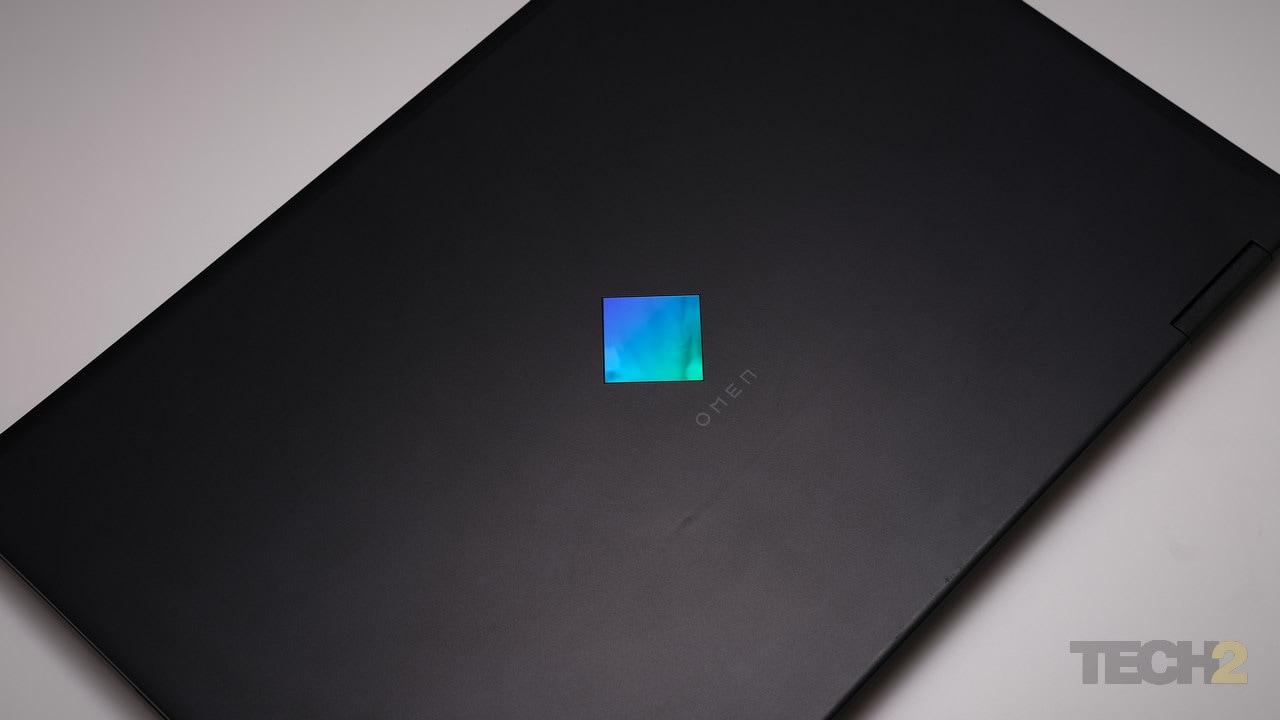 Test du HP Omen 15-ek0019TX: cet ordinateur portable de jeu plain-Jane n'est peut-être pas un looker, mais son prix est correct et il fait le travail