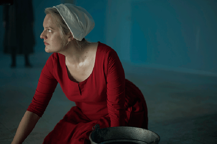 The Handmaid's Tale Saison 4: Date De Sortie, Distribution, Intrigue