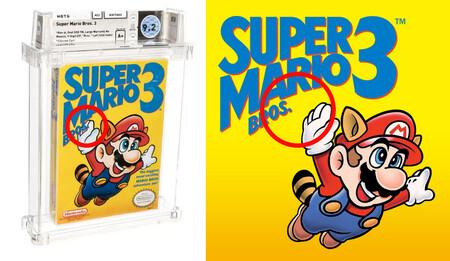 Super Mario Bros 3 03
