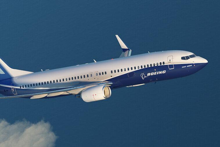 Une étape est fermée, le Boeing 737 MAX reçoit à nouveau l'autorisation de voler avec des passagers
