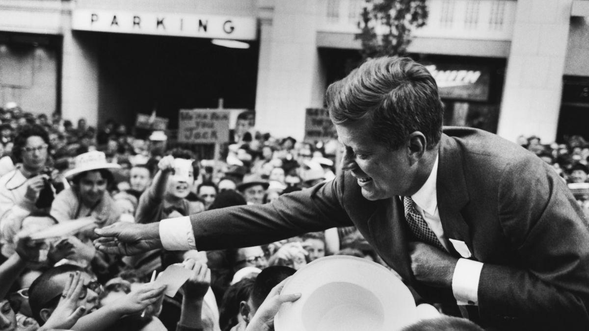 Une Histoire D'élections Présidentielles Contestées, De Samuel Tilden à Al