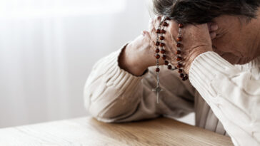 Victoria `` Ne Tolérera '' Pas La Thérapie De Conversion