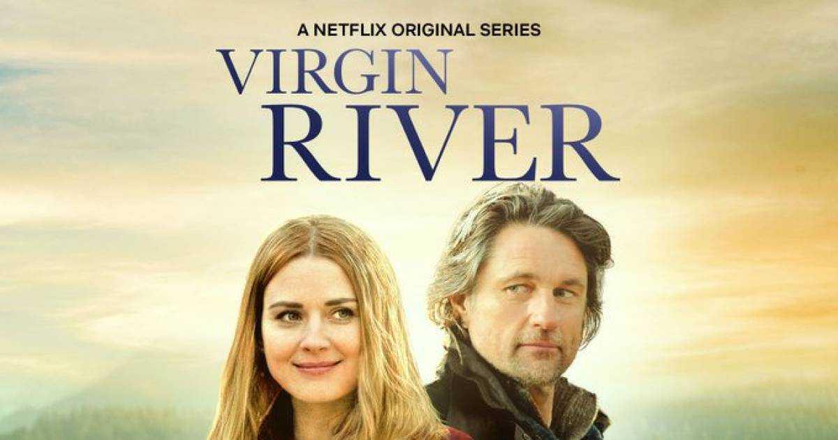 Virgin River Season 2 1