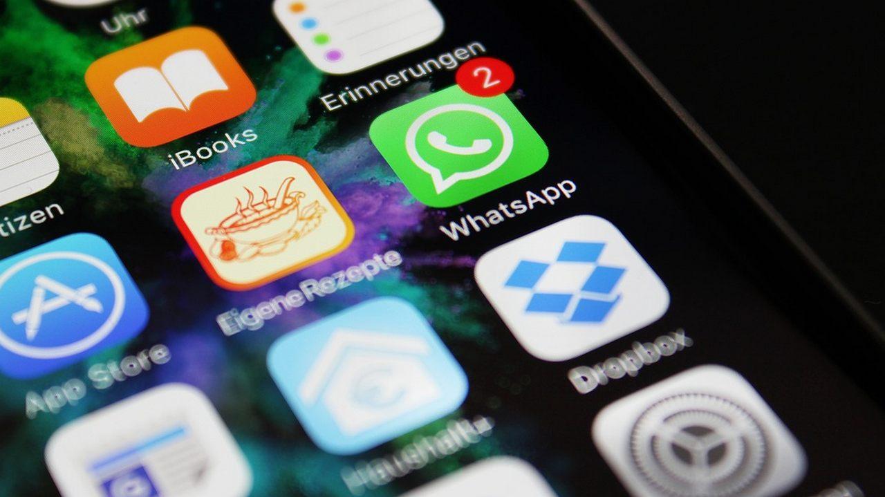 WhatsApp confirme qu'il déploiera bientôt la fonctionnalité de messages qui disparaissent: comment cela fonctionne