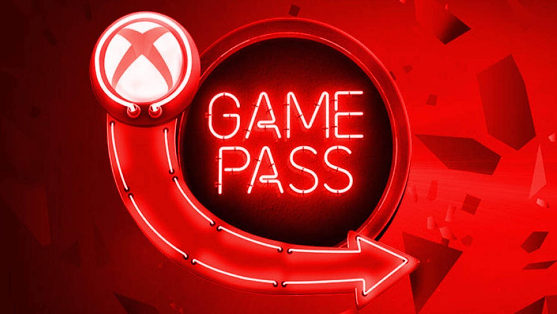 Xbox Game Pass Perd 8 Jeux En Décembre 2020