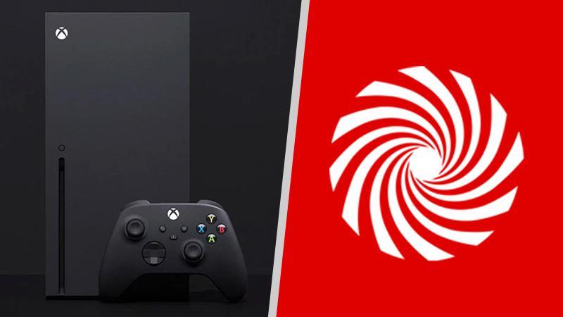 Xbox Series X Chez Mediamarkt, Les Précommandes Sont à Nouveau