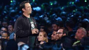 Xbox Series X Et Ps5: Les Précommandes Devraient être Différentes