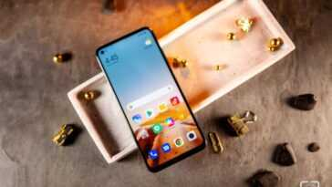 Xiaomi Mi 11: Sortie Probable Début 2021