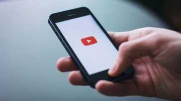 Youtube Teste Un Moyen Plus Simple De Baliser L'horodatage Dans