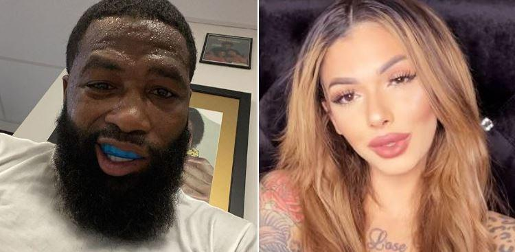 Adrien Broner Shoots Down A Thirsty Celina Powell Posts The Receipts .1604722836.jpg