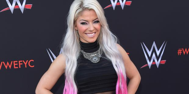 Alexa Bliss.jpg