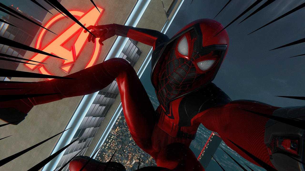 Analisis De Spider Man Miles Morales.jpg