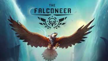 Analisis De The Falconeer.jpg