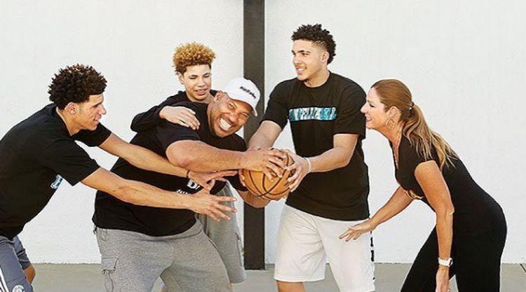 Ball Family 1509814598.jpg
