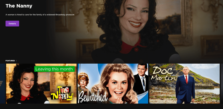Best Free Streaming Apps Movies Tv The Roku Channel