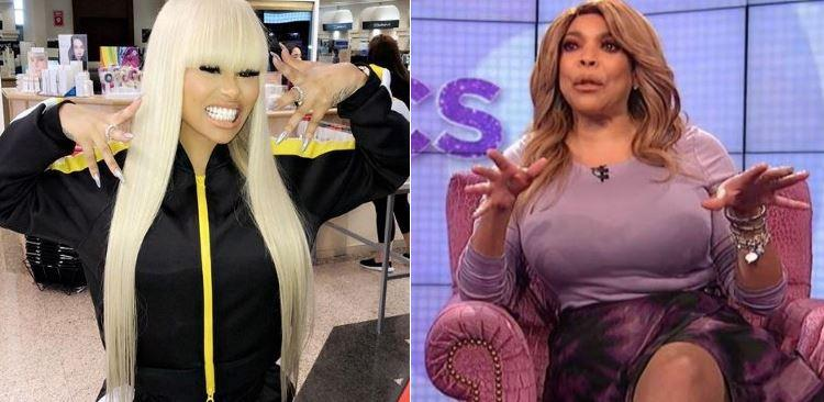 Blac Chyna Fires Back After Wendy Williams Claims Shes Homeless.1605737396.jpg