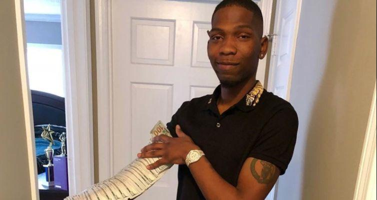 Blocboy Jb Wanted By Police For Gun Drug Theft Charges.1550364274.jpg