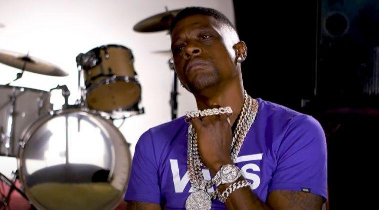 Boosie Badazz Asked About Tory Lanez Megan Thee Stallion.1598293083.jpg