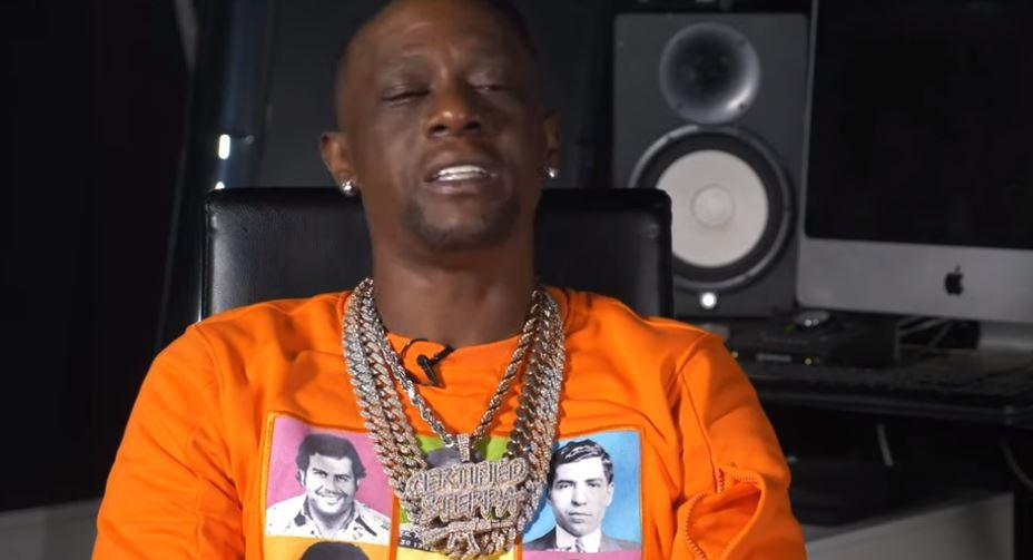 Boosie Badazz Explains What Hell Be Doing On Onlyfans.1596928810.jpg
