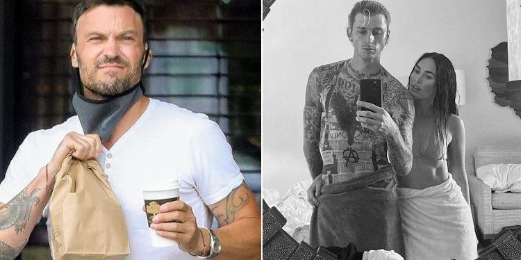 Brian Austin Green Mocks Megan Fox Post About Machine Gun Kelly.1596663632.jpg