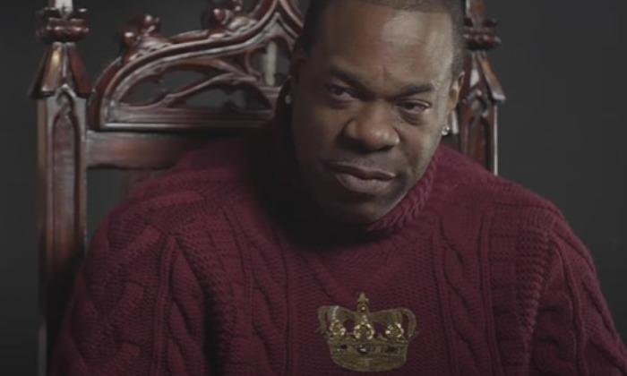 Busta Rhymes Talks About The Near Death Experience That Made Him Cry.1605197497.jpg