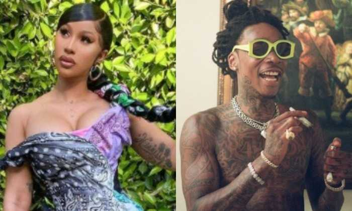 Cardi B Gets At Wiz Khalifa After He Co Signs Persons Diss.1606316158.jpg