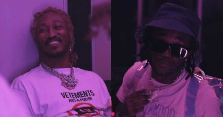 Check Out The First Week Numbers For Future Lil Uzi Vert.1606150872.jpg