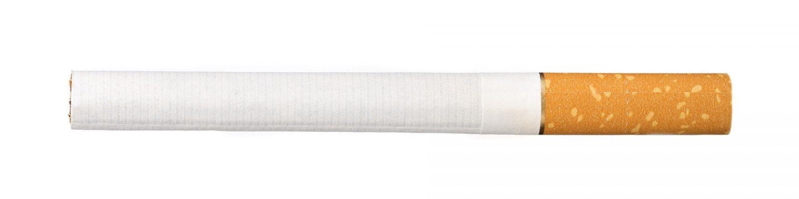 Cigarette 1271874 1920