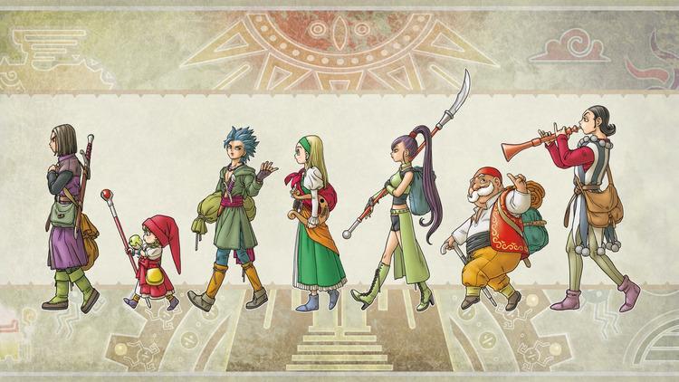 Demo De Dragon Quest Xi S Definitive Edition.jpg